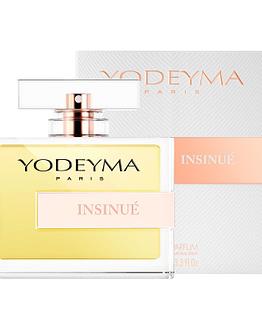 yodeyma insinue equals jean paul gaultier classique