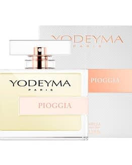 Yodeyma bottle