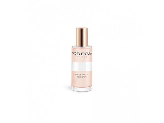 yodeyma elixir fragrance bottle 15ml