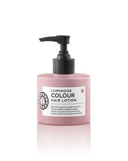 maria nila luminous colour leave-in lotion