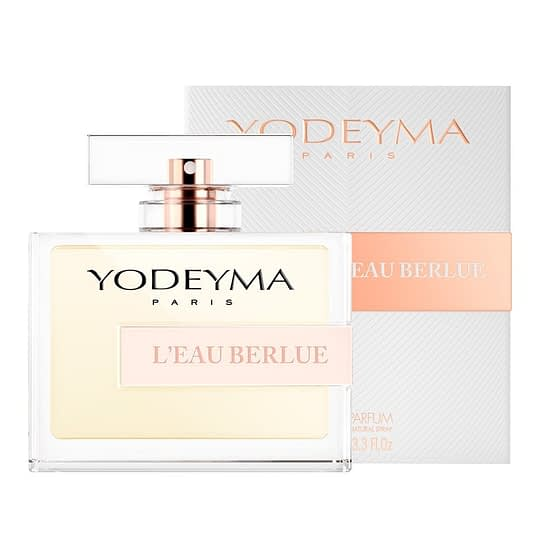 yodeyma fragrance bottle
